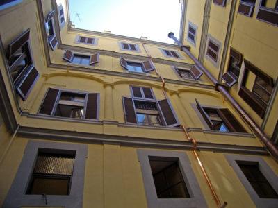 1a-palazzo-bennicelli-postopera